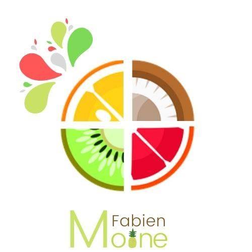 Fabien Moine : Naturopathe-hygiéniste et accompagnateur de jeûne. Stages, formations vidéos. Éditeur et réalisateur